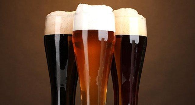 Пиво при диабете 1 и 2 типа: особенности употребления