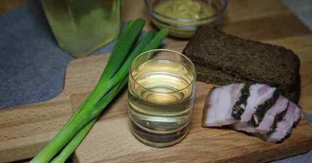 Настойка на манго водки (спирта, самогона) – домашний рецепт