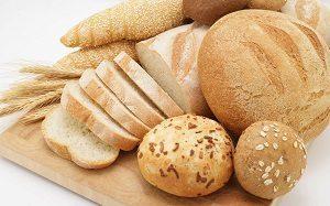 Самогон из хлеба (без дрожжей, солода, сахара) – рецепт браги