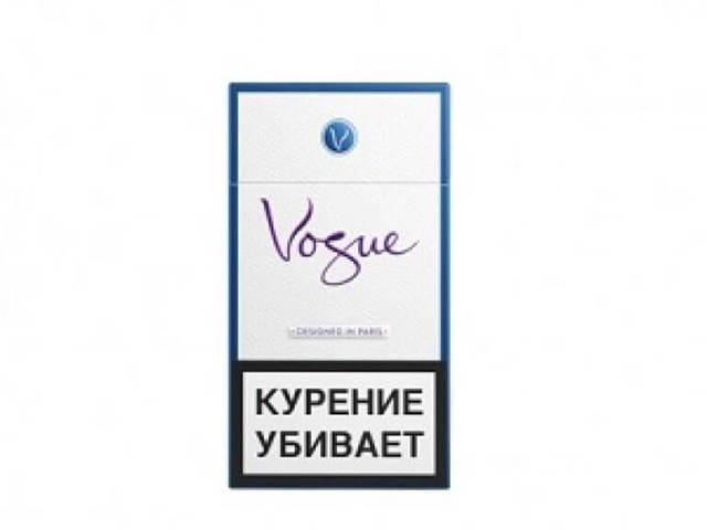 Шампанское Вог (vogue): описание, история и виды марки