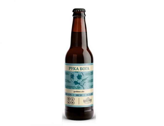Пиво «Старый Мельник»: описание и виды марки