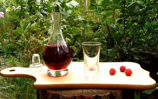 Домашняя настойка из сливы на водке и спирте (лучшие рецепты)
