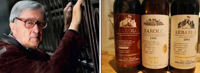 Итальянский виноградный эль (italian grape ale): описание