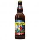 Американский браун-эль (american brown ale) – описание стиля