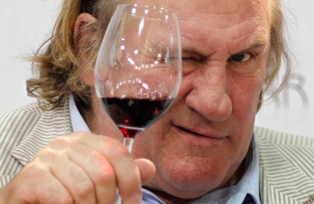 Спирт в пиве – мифы и реальность