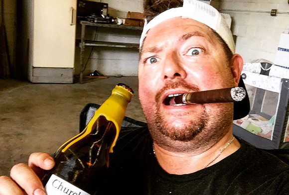 Можно ли пить пиво в пост православным и католикам