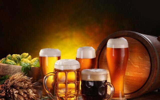 Через сколько времени выветривается пиво из организма