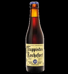 Траппистский обычный эль (trappist single ale) – описание