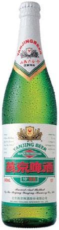 Пиво Циндао (tsingtao): описание, история и виды марки