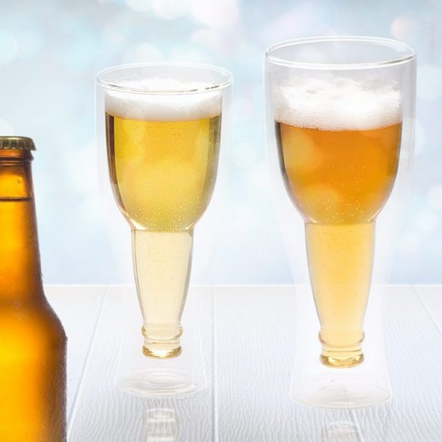 Пиво Миллер (miller): описание, история и виды марки