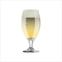 Особое копченое пиво (specialty smoked beer): описание